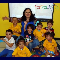 FasTracKids img-17
