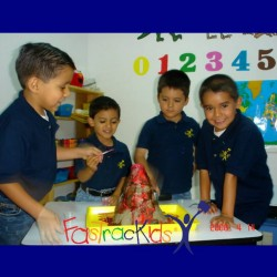 FasTracKids img-16
