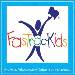 FasTracKids img-0