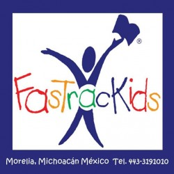 FasTracKids img-22