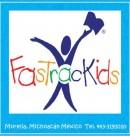 Logo de FasTracKids