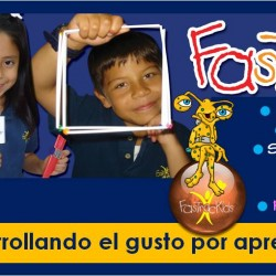 FasTracKids img-21