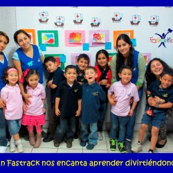 FasTracKids img-6