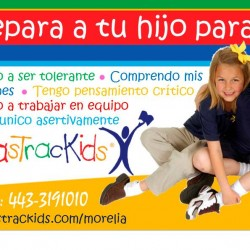 FasTracKids img-1