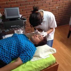 Feel & Be Mesoterapia Reductiva img-7