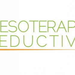 Feel & Be Mesoterapia Reductiva img-13