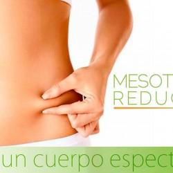 Feel & Be Mesoterapia Reductiva img-10