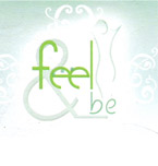 Logo de Feel & Be Mesoterapia Reductiva