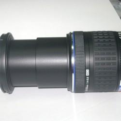 Fergoni img-2