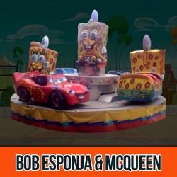 Festeja Rockolas, Inflables y Futbolitos img-10