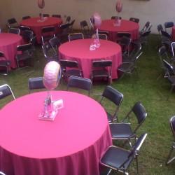 Fiesta Club Salon De Fiestas Infantiles img-0
