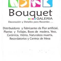 Florería Bouquet img-0