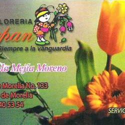 Florería Tuxpan img-0