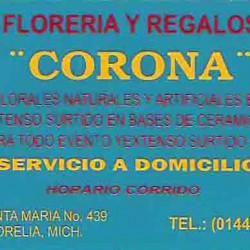 Florería y Regalos Corona img-0