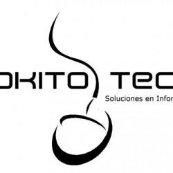 Fokito Tech Soluciones en Informatica img-0
