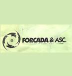 Logo de Forcada & Asc