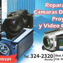 Fotomecánica Bolaños img-0