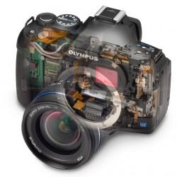 Fotomecánica Bolaños img-1
