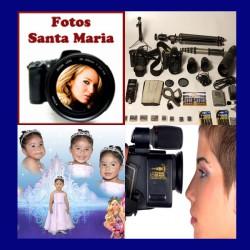 Fotos Santa María img-0