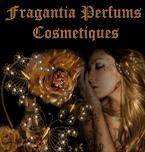 Logo de Fragantia Parfums Cosmetiques