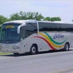 Frida Viajes img-2