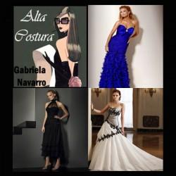 Gabriela Navarro Alta Costura img-0