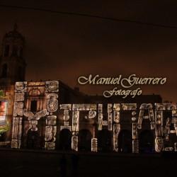 Galería de Guerrero Estudio Fotográfico Profesional img-24