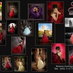 Galería de Guerrero Estudio Fotográfico Profesional img-10