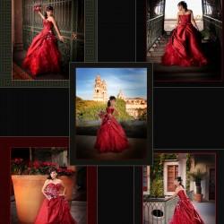 Galería de Guerrero Estudio Fotográfico Profesional img-9