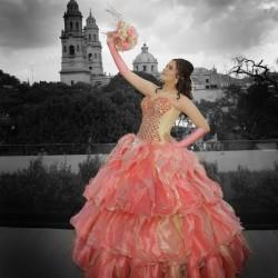 Galería de Guerrero Estudio Fotográfico Profesional img-2