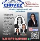 Logo de Foto Chavez y Galería de Guerrero