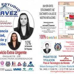 Galería de Guerrero Estudio Fotográfico Profesional img-1