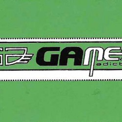 Games Adiction img-0
