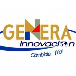 Genera Innovación img-3