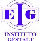 Logo de Instituto Gestalt