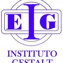 Instituto Gestalt img-0