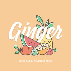 Ginger Morelia img-0
