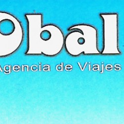 Global Agencia de Viajes img-0
