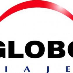 Globo Viajes img-0