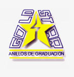 Logo de Gold Star