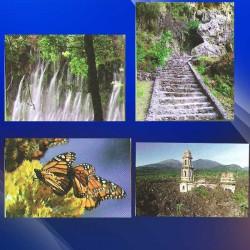 Great Tours Agencia de Viajes y Excursiones img-0