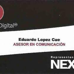 Grupo Digital Mexicano. img-0