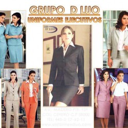 Grupo D'Luo img-0