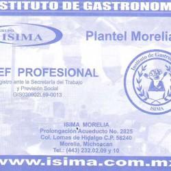 Grupo Isima img-0