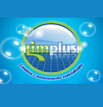 Logo de Grupo Limplus