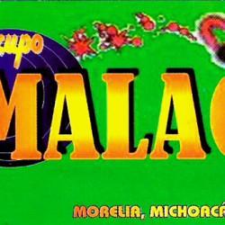 Grupo Malao img-0