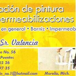 Grupo Valencia img-0