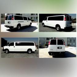 Guafer Transportación y Viajes img-0