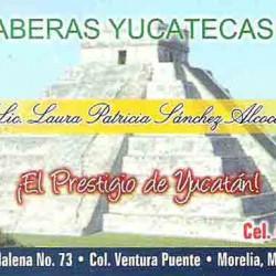 Guayaberas Finas img-0