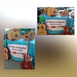 Guitarras Jols img-0